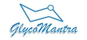 Glycomantra
